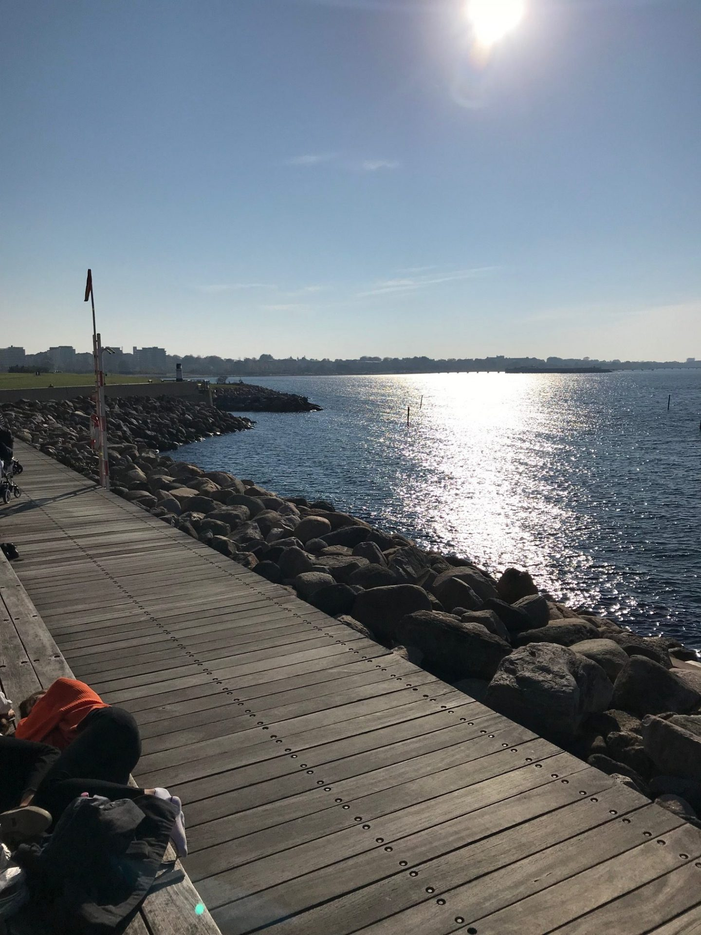pogled na Dansku e1550504024287