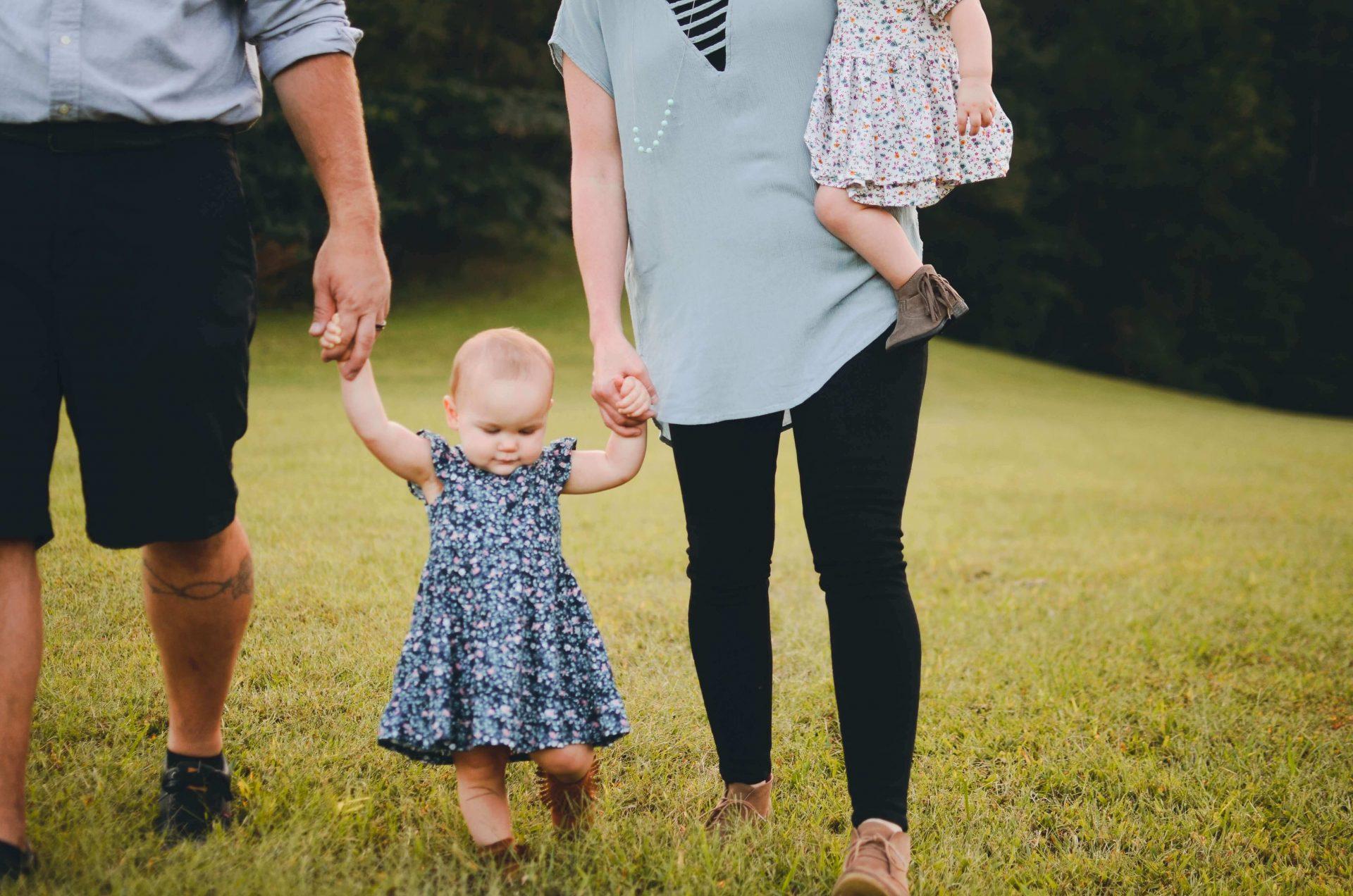 obitelj 2