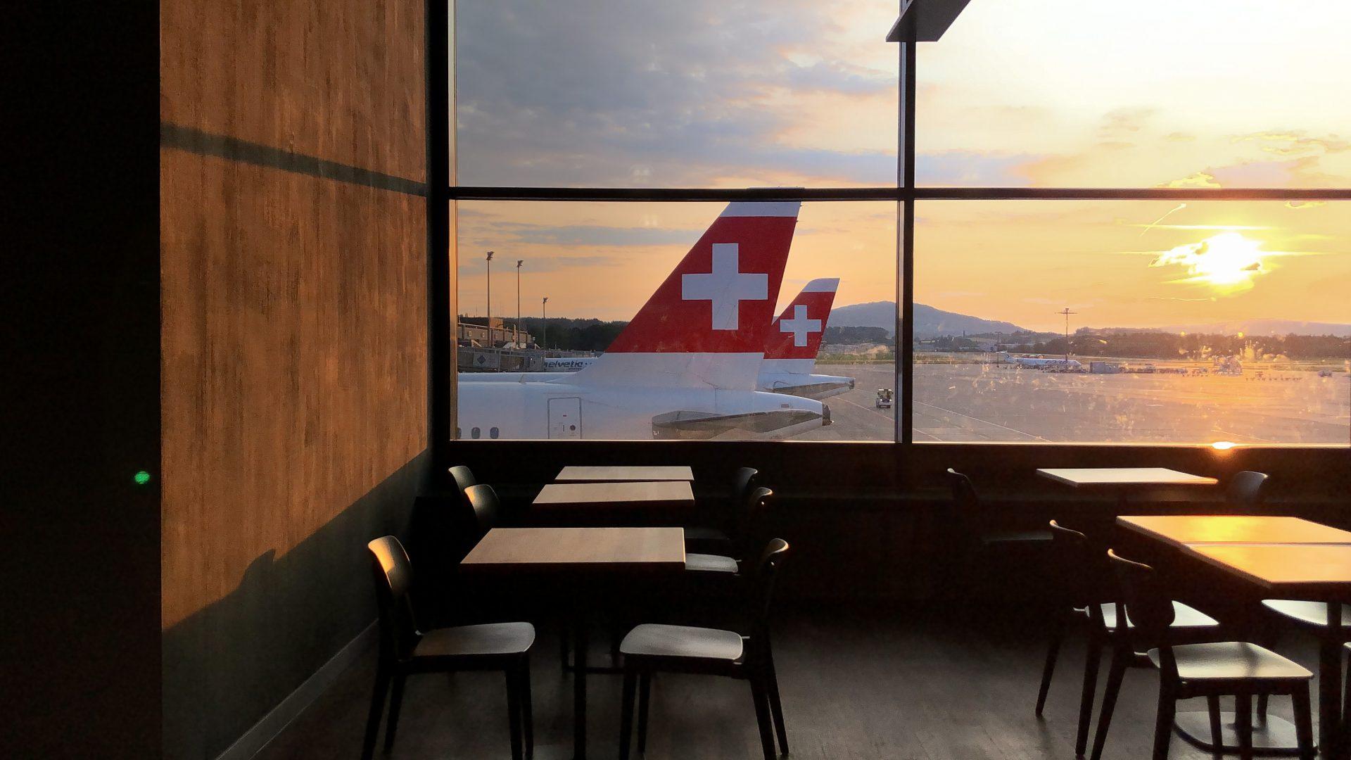njemačka austrija švicarska liječnik natječaji germany switzerland austria doctors jobs