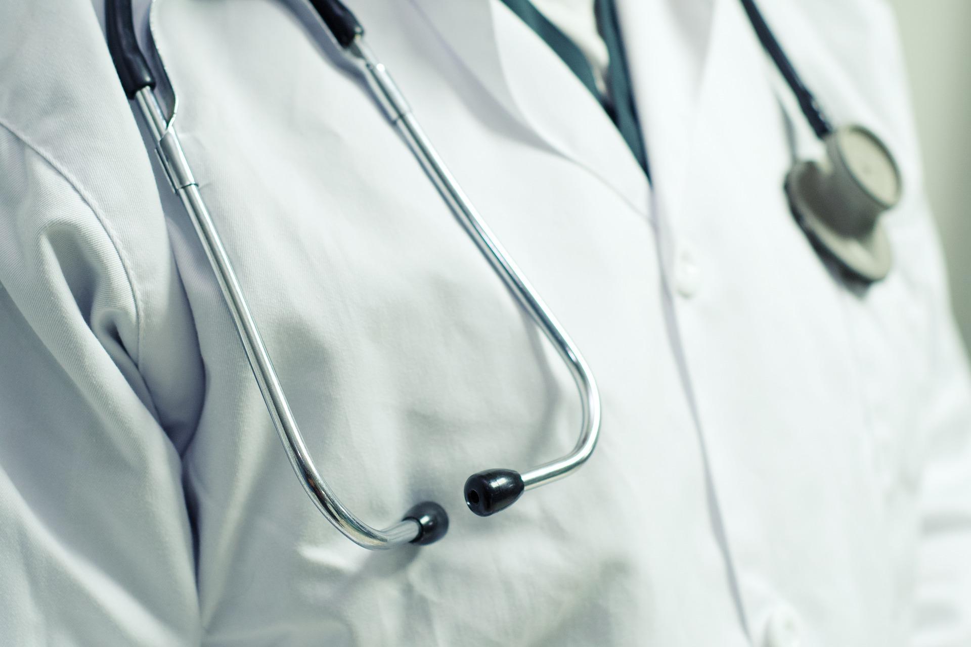 Ireland Irska liječnici doctors specialists jobs posao